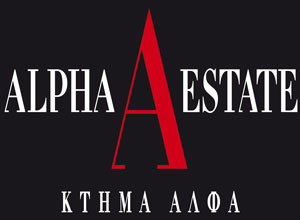 alpha_estate_logo_hi_resolution.jpg