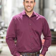 bv_winemaker_trevor_durling.jpg