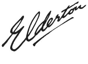 elderton_logo_signature.jpg