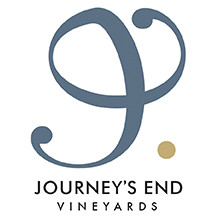 journeyendlogo.jpg