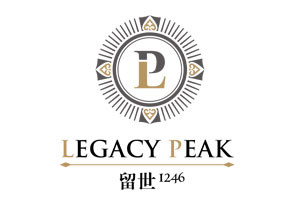 legacy_peak_estate_logo_300.jpg