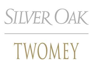silver_oak_and_twomey_300x2.jpg