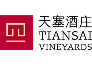 winery_logo_tiansai_vineyards.jpg