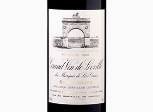 mc_chateau_leoville_las_cases_grand_vin_1989.jpg