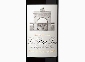 mc_chateau_leoville_las_cases_le_petit_lion_2009.jpg