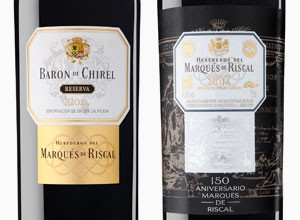 mc_marques_de_riscal_bottleshots_2.jpg