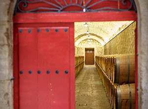 mc_marques_de_riscal_cellar.jpg