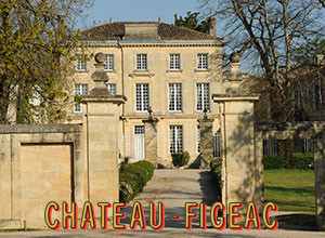 Château Figeac: A tale of remarkable terroir and elegance